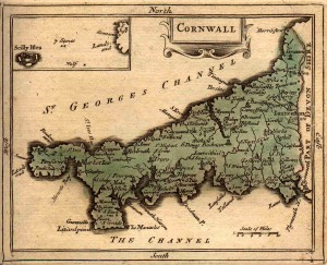 Grose-map-cornwall-q80-2340x1899